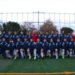 Vis Palermo vs Trapani Junior – 21°giornata – Giovanissimi Regionali – cronaca.