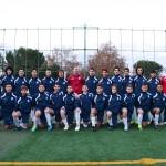 Mazara Calcio vs Vis Palermo – 24°giornata – Giovanissimi Regionali – cronaca.