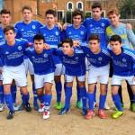 Sport V. Tommaso Natale vs Kirio Valderice – Allievi Regionali – cronaca