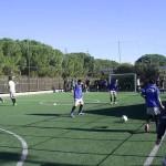 calcio sicilia s.cristina giov reg int