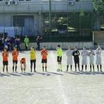 calcio sicilia s.cristina giov reg. 3 int