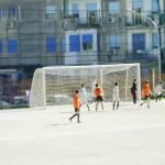 calcio sicilia s.cristina giov reg. 4 int