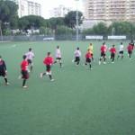 calcio sicilia valle jato giov reg