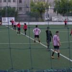 calcio sicilia valle jato giov reg.jpg 2