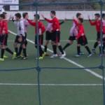calcio sicilia valle jato giov reg.jpg 3
