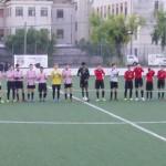 calcio sicilia valle jato giov reg.jpg 4
