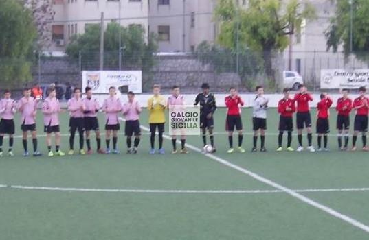 calcio sicilia valle jato giov reg.jpg 4web