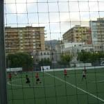 calcio sicilia valle jato giov reg.jpg 5