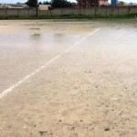 Anticipi del sabato e le partite della domenica – 1/2 Febbraio  2014 – Allievi  Giovanissimi  Regionali e Fascia B -
