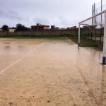 Prima Pagina – La Domenica Giovanile Sicilia – 1-2 febbraio 2014 – Campionato Regionale -