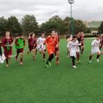 Immagine da invidia – Città di Trapani vs Trapani Calcio – 22°giornata –