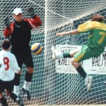 Play-Off e Play-Out – Campionato Regionale Sicilia – il Regolamento –