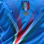 Decisione Giudice Sportivo – gare del 8-9 febbraio 2014 – Campionato Regionale e Fascia B -