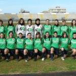 Campionato Femminile Serie C – risultati – classifica – prossimo turno -