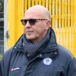 Sport Tommaso Natale: dimissioni del dirigente sig. Norato.