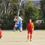 Prima Pagina – La Domenica Giovanile Sicilia – Gare del 8-9 febbraio 2014 – Campionato Regionale –