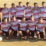 Pro Catania vs Catania Spa – 22°giornata – Allievi Regionali – cronaca.