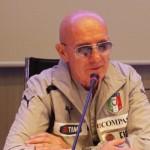 """Calcio giovanile – Sacchi: """"Qui conta solo vincere, con qualsiasi mezzo""""."""
