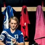 Scinà provaci ancora!! – Serie A1 Campionato Femminile Pallamano -
