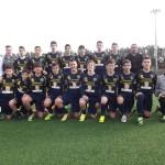 Sport Siracusa vs Flora Calcio – 20°giornata – Giovanissimi Regionali – cronaca.