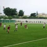 trapani calcio sicilia giov reg 1