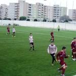 trapani calcio sicilia giov reg 5