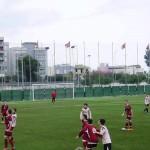 trapani calcio sicilia giov reg 6