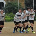 Villabate vs Cantera Ribolla – 21°giornata – Giovanissimi Regionali – cronaca.