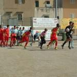 Villabate vs Punto Rosa – 27°giornata – Giovanissimi Regionali – cronaca.