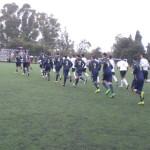 Pantanelli vs Sport Siracusa – 23°giornata – Giovanissimi Regionali – cronaca.