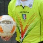 Decisione Giudice Sportivo – Partite del  22—23  marzo 2014 – Campionato Regionale e Fascia B -