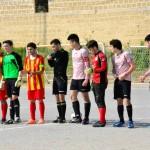 Villabate vs Calcio Sicilia – 26°giornata – Fotogallery e cronaca – Allievi Regionali –
