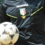 Decisione Giudice Sportivo – Partite del  14-15-16-17-19  marzo 2014 – Campionato Regionale e Fascia B -
