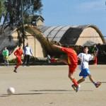 Prima Pagina – La Domenica Giovanile Sicilia – gare del 29-30 marzo 2014 – Campionato Regionale –