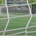 Anticipi del sabato e le partite della domenica –08/09 marzo  2014 – Allievi  Giovanissimi  Regionali e Fascia B -
