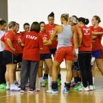 Play-Off Scudetto – Lo Scina' Esordisce In Casa – Serie A1 Pallamano Femminile -