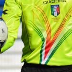 Decisione Giudice Sportivo – Partite del 01- 02 Marzo 2014 – Campionato Regionale e Fascia B -