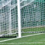 Anticipi del sabato e le partite della domenica –15/16 marzo  2014 – Allievi  Giovanissimi  Regionali e Fascia B -