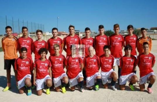 allievi regionali atletico avola web (2)