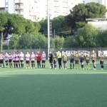 Calcio Sicilia vs Mazara – 29°giornata – Giovanissimi Regionali – cronaca.
