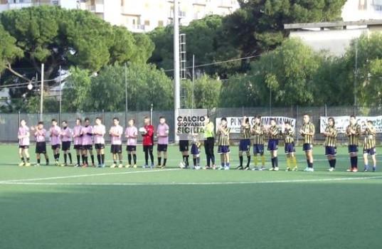 calcio sicilia mazara giov reg