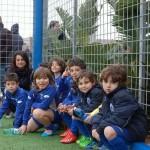 """Conclusa la """"Carnival Cup"""" nel centro sportivo Sport Tommaso Natale."""