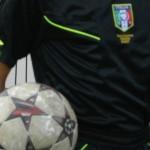 Decisione Giudice Sportivo – Partite del  08-09 marzo 2014 – Campionato Regionale e Fascia B -