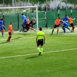 Ligny vs Paceco – Promozione girone A –