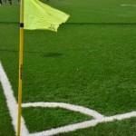 Prima Pagina – La Domenica Giovanile Sicilia – gare del 15-16 marzo 2014 – Campionato Regionale –