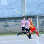 Prima Pagina – La Domenica Giovanile Sicilia – gare del 08-09  marzo 2014 – Campionato Regionale –