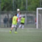 Prima Pagina – La Domenica Giovanile Sicilia – gare del 01-02 marzo 2014 – Campionato Regionale –