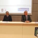 Gianni Rivera: Il settore giovanile linfa e alimentazione delle prime squadre.
