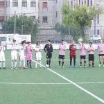 Calcio Sicilia vs CEI – 27°giornata – Giovanissimi Regionali – cronaca