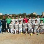 Vis Palermo vs Altofonte – 17°giornata – Allievi Provinciali Palermo – cronaca